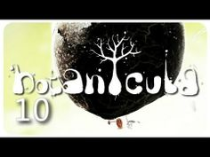 BOTANICULA PART 10 [ INDIE POINT AND CLICK ADVENTURE GAME LET'S PLAY ] - YouTube