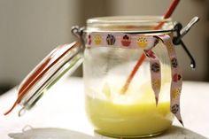 Lemon curd - Recept - Allerhande