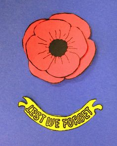 We Remember - a new unit for Veteran's Day - savvy teaching tips Anzac Day, Remembrance Day, We Remember, Veterans Day, Funny Facts, Teaching Tips, Memorial Day, Crafts For Kids, Classroom