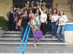 Corso Consulente di Immagine - Catania