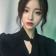 Image about girl in ulzzang by Tropical_a on We Heart It Korean Beauty, Asian Beauty, Bora Lim, Ulzzang Korean Girl, Uzzlang Girl, Pretty Asian, Beautiful Asian Girls, Asia Girl, Girl Korea