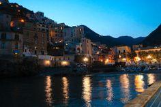 minori italy | Minori is a pretty village on Italy's Amalfi Coast and a mere 4 Km ...