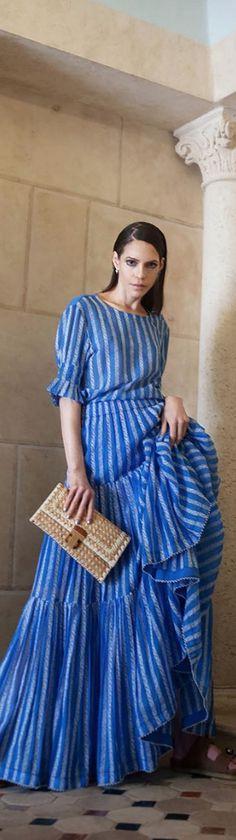 0bf57b2aab40 New Spring Arrivals  Designer Clothing   Dresses