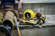 Public Safety Employee Retirement Plan Withdrawal at Age 50
