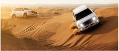 Expert Tourism & Tour Guide Services offers well planned Desert Safari Dubai and Dubai Sightseeing Tour  Package in UAE. For more about Desert Safari and sightseeing tour package visit http://www.expertstoursuae.com.