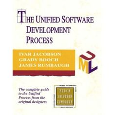 This landmark book provides a thorough overview of the Unified Process for software development, with a practical focus on modeling using the Unified Modeling L Learn Meaning, Class Diagram, Use Case, Life Cycles, Software Development, Spelling, Engineering, This Book