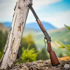 Winchester Model 70, M&p 9mm, Revolvers, Wusthof Knives, Lever Action Rifles, Hunting Season, Stuff And Thangs, Airsoft Guns, Boats