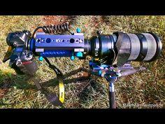 Macro Photography at its best Macro Shots, Macro Photography, Telescope, Videos, Nikon, Lens, Photo And Video, Photos, Macros