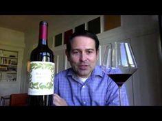 Noceto Amador County Sangiovese - 2009 - 9.0 - James Meléndez / James the Wine Guy
