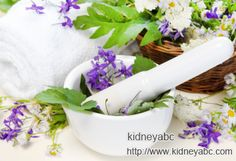 Natural Remedy to Stop Kidney Cyst from Growing  http://www.kidneyabc.com/kidney-cyst-treatment/2651.html