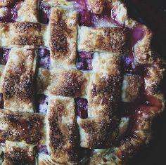 This Week's Best Instagram Food Porn: June 8, 2014 | Looks amazing! #food #yum #boomerangdining