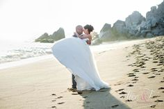 Beautiful Cabo San Lucas Wedding - Photography and Video. Wow, what a special wedding and so much fun. Video Photography, Wedding Photography, Romantic Beach Photos, Cabo San Lucas, Bride, Beautiful, Wedding Bride, Bridal, Wedding Photos