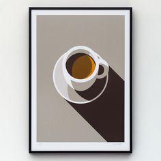 Espresso full image
