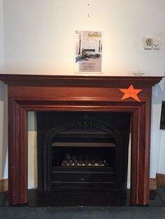 Gas fireplace from jet master north perth from $5500
