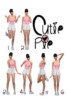 Sims 4 mm cc, my sims, sims 4 collections, dating sim, play sims Cute Poses For Pictures, Poses For Photos, Sims 4 Collections, Sims 4 Mm Cc, Best Photo Poses, Fashion Photography Poses, Posing Guide, Female Poses, The Sims
