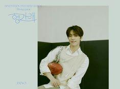 Seventeen Album, Dino Seventeen, Carat Seventeen, Seventeen Woozi, Wonwoo, Jeonghan, Seungkwan, Hoshi, Hip Hop
