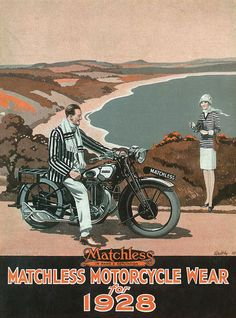 1928_Matchless_Motorcycle_Wear_2.jpg (741×1000)