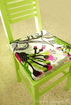 color splash Color Splash, Toddler Bed, Handmade, Bags, Furniture, Home Decor, Child Bed, Handbags, Hand Made
