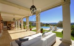 Prontos para Morar Residencial Cond. Quinta da Baronesa Casa em Condomínio 5 dormitórios 3026 metros 4 Vagas   Coelho da Fonseca