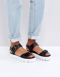 Women's sale & outlet shoes, heels & wedges | ASOS