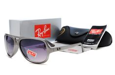 fake ray ban RB4125 sunglasses free shipping