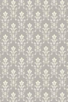 Kuviolliset tapetit netistä – ellos.fi Decor, Wallpaper, Home Decor, Doll House, Curtains, Rugs
