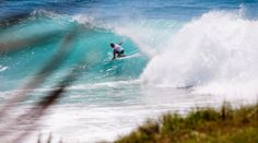Mozambique - new surf destination Surfing Destinations, Surf Forecast, Surf Report, Surf News, Science Articles, Life Is Good, Places To Visit, Traveling, Around The Worlds