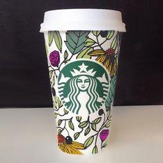 #Trend: Consumo Colaborativo > Starbucks lo hacemos todos. http://ow.ly/yrXce