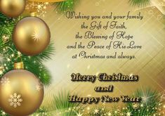 Merry Christmas Greetings Christmas Messages Wishes Greetings, Inspirational Christmas Quotes Sayings Images, Christmas Greeting Cards Msg Wishes Quotes in English Beautiful Christmas Greetings, Merry Christmas Wishes Text, Merry Christmas Images, Merry Xmas, Christmas Pictures, Christmas Cards For Facebook, Christmas Ecard, Christmas Text, Christmas Sentiments