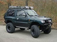 3 door pajero off road Mitsubishi Pajero, Mitsubishi Shogun, Nissan Terrano 2, Montero 4x4, Pajero Off Road, Pajero Full, Jimny Suzuki, Toyota Land Cruiser Prado, Pajero Sport
