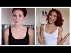 Jaclyn Hill - My Sunless Tanning Routine - YouTube