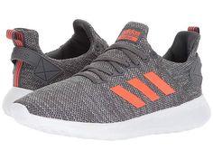 a6aca2fe6 adidas Cloudfoam Lite Racer BYD Men's Running Shoes Adidas Men, Adidas Shoes,  Running Shoes