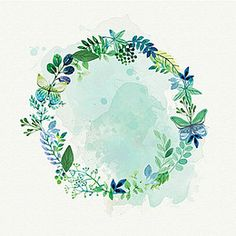 Flower 0 0 0 0 3 25 Backgrounds Images, PSD and Vectors Graphic Resources Watercolor Fruit, Watercolor Art Paintings, Lotus Azul, Mandala Indiana, Floral Quotes, Butterfly Quotes, Instagram Highlight Icons, Pretty Wallpapers, Quote Prints