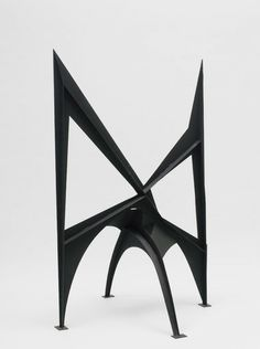 """Pace Gallery - """"The Art of Invention"""" - Alexander Calder"""