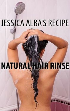 The Honest Company's Jessica Alba shared some of her natural beauty advice with Dr Oz, including a Fast Mask Recipe and Apple Cider Vinegar Hair Rinse. http://www.recapo.com/dr-oz/dr-oz-beauty/dr-oz-jessica-alba-apple-cider-vinegar-hair-rinse-fast-mask-recipe/