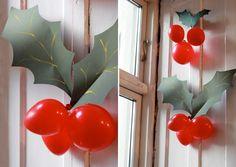 guirnalda globos bayas-vía-AHDO3