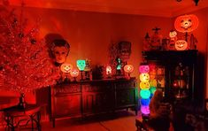 Halloween Season, Halloween Stuff, Blank Space, My World, Halloween Decorations, Fill, Seasons, Color, Instagram