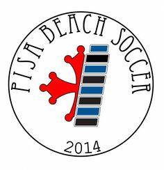 #PisaBeachSoccer. Michele #DiPalma dal #Viareggio in nerazzurro #beachsoccer Colpo nerazzurro in vista della prossima stagione!