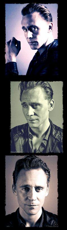 Tom Hiddleston by Andy Gotts. Photo source: http://fanpica.com/pictures/tom-hiddleston-pictures/tom-hiddleston-by-andy-gotts/142/175598045868912_1073742033/ and http://hiddleston-daily.tumblr.com/post/100081172655/tom-hiddleston-for-andy-gotts-2014-bonus