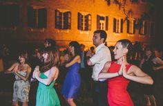 Fotografo matrimonio Milano, Federica e Francesco