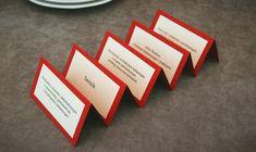 Winietki na bufet | Słodki stół Cards Against Humanity