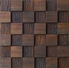 The amazing art of geometric wood design - Bois Wood Patterns, Textures Patterns, Metal Wall Art, Wood Art, Wood Wood, Wood Design, Design Art, Design Boards, Interior Design