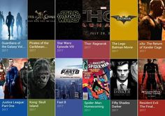 Everyone loves to watch free english movies in HD print. If you also one of them, visit our site here you can Download latest English Movies 2017 with high picture quality in just a single click. Movie counter presents latest download free hd movies without any membership.