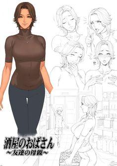 54 Ideas Concept Art Character Design Comics Sketch For 2019