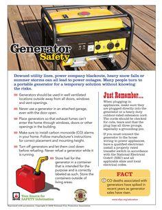 12 Best Safety Tips Images Safety Tips Safety Tips