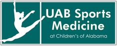 UAB Sports Medicine Dance Medicine