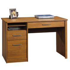Sauder Office Camber Hill Laptop Desk