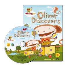 BabyTV DVD Oliver Discovers , http://www.amazon.co.uk/dp/B0058DEO0G/ref=cm_sw_r_pi_dp_7uhYtb0MSMJ6Z