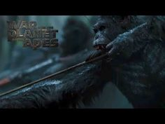War For The Planet Of The Apes Hindi Dubbed HD MP4 Movie, Hindi Film,  http://movieshdmp4.com/movie/war-for-the-planet-of-the-apes-hindi-dubbed.html War For The Planet Of The Apes Hindi Dubbed bollywood movies, War For The Planet Of The Apes Hindi Dubbed 3gp Download, free War For The Planet Of The Apes Hindi Dubbed dvdrip hindi movie download, War For The Planet Of The Apes Hindi Dubbed BRRip movies download, War For The Planet Of The Apes Hindi Dubbed Hd Movies.