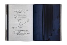 versailles olafur eliasson irma boom Irma Boom, Studio Olafur Eliasson, Book And Magazine, Versailles, Book Art, Editorial